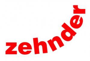 zehnder_logo-300x204 - greenthermal.pl